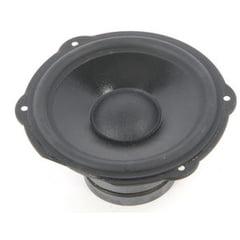 EV Evid 6.2 Replacement Speaker