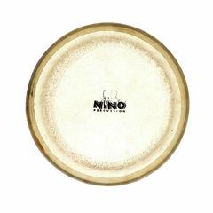"Nino Head-Nino 89-8 Conga Head 8"""
