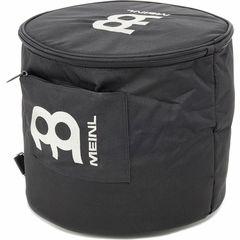"""Meinl MREB-10 Repinique Bag 10""""x10"""""""