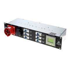 RiedConn STV32-PAM 160