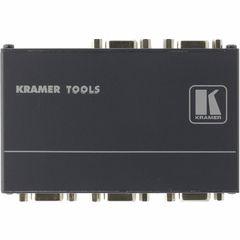 Kramer VP-400K Distribution Amplifier