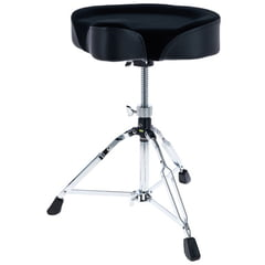 Millenium DT-902 Drum Stool