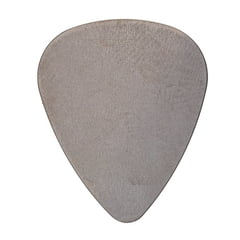 Dunlop Stainless Steel 0,20 Pick