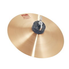 """Paiste 2002 Cup Chime 6,5"""""""