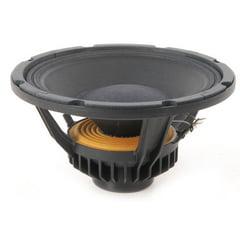"""Gallien Krueger 082-0460-B 10"""" Neo Speaker"""