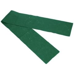 Jahn Keyboard Dust Cover Green