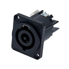 Neutrik NAC3 MP-HC