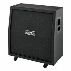 Laney GS412IA Cabinet