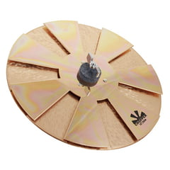 "Sabian 08"" Chopper Disc"