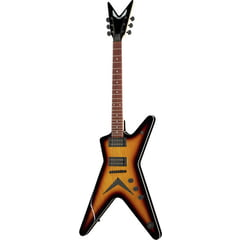 Dean Guitars ML X TB