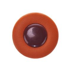 Pisoni Deluxe Sax Pad 32,0mm