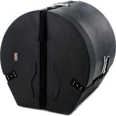 "Gator 22"" x 18"" Bass Drum Case"