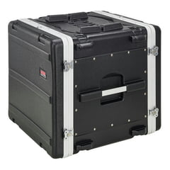Gator GR-10L Rack Case