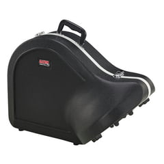 Gator ABS Deluxe French Horn Case