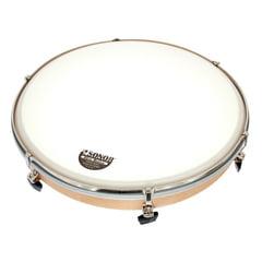 Sonor LHDP 13 Hand Drum