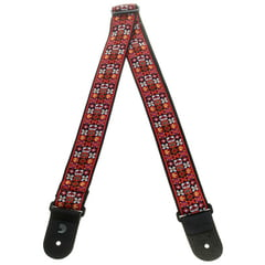 Planet Waves 50E03 Saugerties Guitar Strap