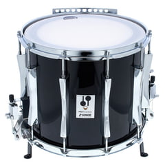 Sonor MP1412X CB Marching Snare