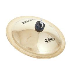 """Zildjian 9,5"""" Zil-Bel Large"""