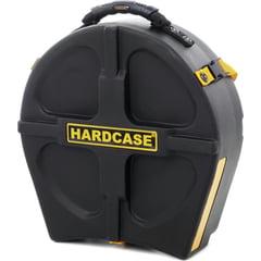 Hardcase HN12P Piccolo Snare Drum Case