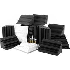 Auralex Acoustics Roominators Deluxe Plus