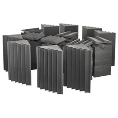 Auralex Acoustics Roominators D108L-DST Charcoal