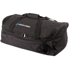 Accu-Case AC-140 Soft Bag