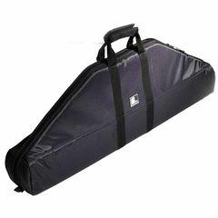Fohhn Linea CB-LX 100 Bag B-Stock