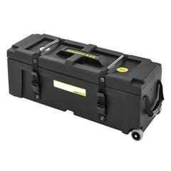 Hardcase HN28W Hardware Case