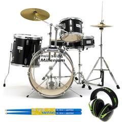 Millenium MX120 Starter Set