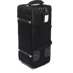 Marcus Bonna MB-02N Case for 2 Trumpets