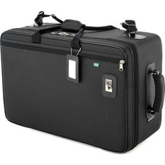 Marcus Bonna MB-04N Case for 4 Trumpets