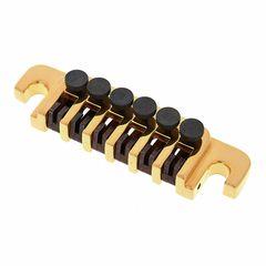 Gibson PTTP-040 Stop Bar TP-6 Gold