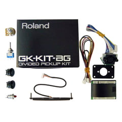 Roland GK-KIT-BG3 Bass