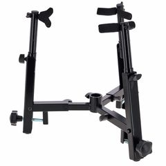 Sonor CFS Conga Floor Stand