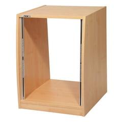 Thon Studio Rack 5001 14U maple