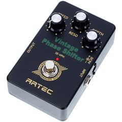 Artec Vintage Phase Shifter