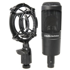Audio-Technica AT 2035