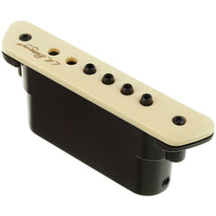 L.R.Baggs M1 Soundhole Pickup