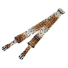 DiMarzio Cheetah Guitar Strap DD2230