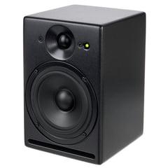 PSI Audio A14-M Studio Black