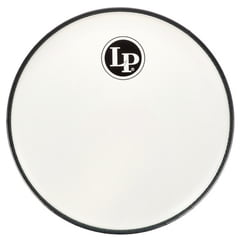 "LP 279D 10 1/4"" Timbales Head"