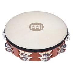 Meinl TAH2A-AB Head Tambourine
