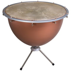 Studio 49 KP70 Kettle Drum