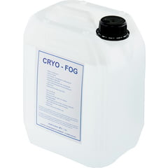 Look Cryo-Fog Fluid 5l