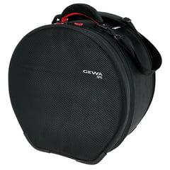 "Gewa SPS Snare Bag 14""x 08"""