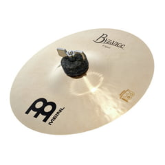 "Meinl 08"" Byzance Splash Brilliant"