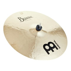 "Meinl 16"" Byzance Med. Thin Crash B."