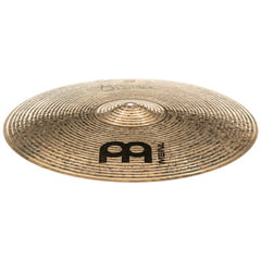 "Meinl 22"" Byzance Dark Spectrum Ride"