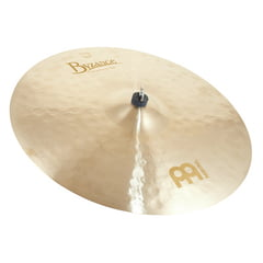 "Meinl 22"" Byzance Medium Thin Ride"