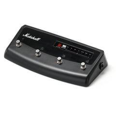 Marshall MG Stompware PEDL90008